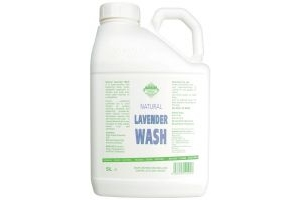 Barrier Lavender Wash 5 Litre