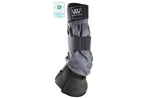 WOOF WEAR MUD FEVER TURNOUT BOOT HORSE PONY EQUINE (SMALL)