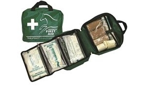 Horseware First Aid Kit - SOLD IN PACKS OF 5