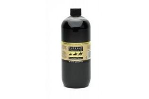 Supreme Products Black Shampoo 1 Litre