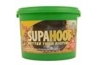 Global Herbs SupaHOOF for Horses - 1kg Tub