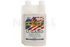 Equine America Ulser Gard Solution: 946ml