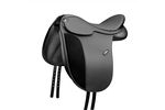 Wintec 500 Icelandic Saddle - Black - 44cm