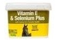 NAF Vitamin E Selenium Lysine for Horses - 1kg Tub