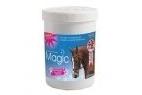 NAF Five Star Magic for Horses - Powder - 750g Tub