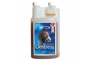 NAF Five Star Oestress Liquid - 1L