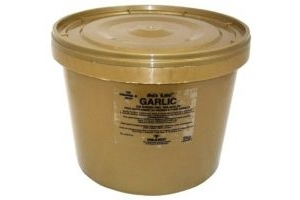 Gold Label Garlic Powder x Size: 5 Kg