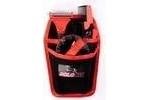 Solo Groom SoloKit Grooming Kit - 1 Kit
