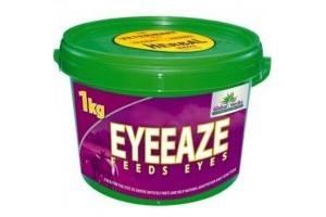 Global Herbs EyeEaze for Horses 1kg
