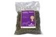 Global Herbs Herbal Treats - 3kg Bag