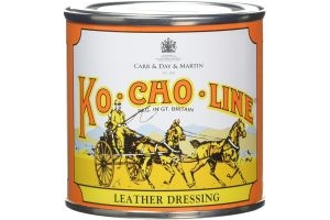 Carr & Day & Martin Ko Cho Line Leather Dressing 225g