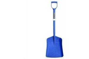 Tubtrugs Unisex's KGR0415 Shovel, Purple, One Size