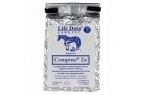 Life Data Labs Compose 2x for Horses - 500g Bag