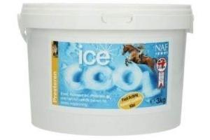 NAF Ice Cool Paste Quantity 3 kg