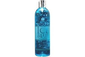 Carr & Day & Martin Ice Blue Leg Gel