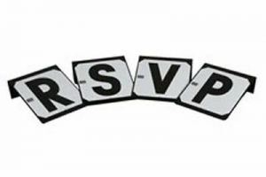 Stubbs Hook On Markers Letters - RSVP S652H  [S652H]