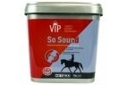 Nettex VIP So Sound - 2kg Tub
