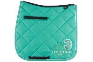 HV Polo Saddlepad Favouritas 2.0 DR