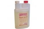 Equimins Liquid Gold Concentrated Garlic Extract for Horses - 1 litre Bottle