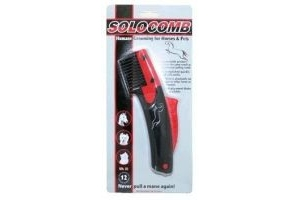 Solocomb by SoloGroom