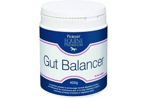 Protexin Equine Premium Gut Balancer 400 g