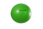 Battles Jolly Mega Ball for Horses - Ball Red - 64cm