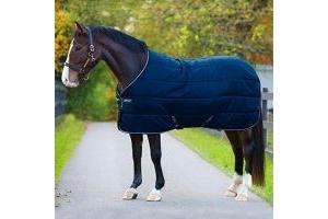 Horseware Amigo Insulator 100g Lite Stable Rug 5-6