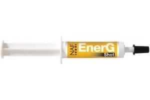 NAF EnerG Syringe