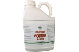 Barrier Super Plus Power Horse Fly Spray Refill x Size: 5 Lt
