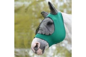 Roma Stretch Eye Saver with Ears: Pony