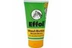 Effol Mouth Butter for Horses - Apple - 30ml Tube
