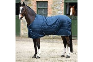 Horseware Amigo Insulator 100g Lite Stable Rug 7-0