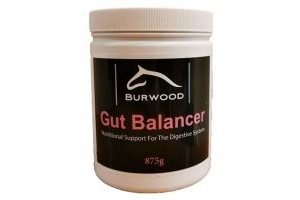 Burwood Gut Balancer 875g