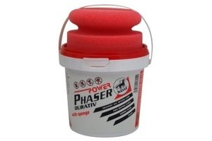 Leovet - Power Phaser Durativ Horse Fly Gel with Sponge x 500 Ml