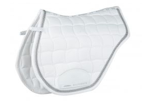 WeatherBeeta Cross Country Pad White