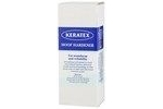 Keratex Hoof Hardener for Horses - 250ml Bottle