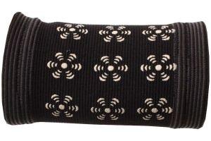 Horseware Rambo Ionic Wrist Support Black