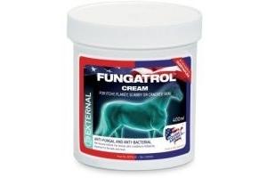 Equine America Fungatrol: 400ml Cream