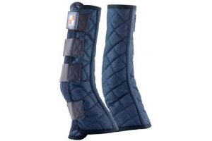 Equilibrium Equi-Chaps Stable Chaps Navy