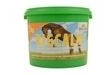 Global Herbs RigCalm for Horses - 1kg Tub