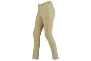 Weatherbeeta Hard Shell Dressage Boots White Cob