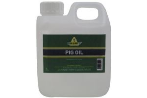 Trilanco Pig Oil: 1L