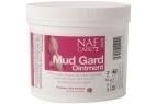 NAF Mud Gard Ointment for Horses - 1.25kg Tub