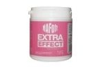 NAF Off Extra Effect for Horses - Gel - 750g Tub