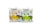 Equilibrium Vitamunch Healthy Hedgerow and Marvellous Meadow Munch - Marvellous Meadow - 1kg Bag