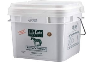 Life Data Labs Farriers Formula Original 5kg