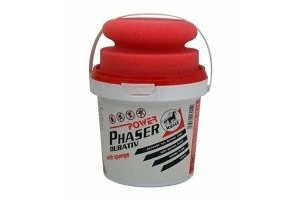 Leovet Power Phaser Durativ with Sponge.500ml