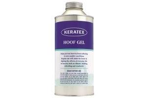Keratex Hoof Gel 1 Litre