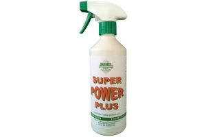Barrier Super Power Plus Fly Spray 500ml