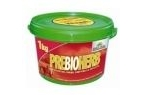 Global Herbs PreBioHerb for Horses - 500g Tub